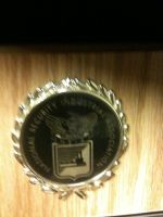 Award_Int_sec