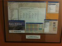 Full_Epic Editor 4.4 (2)