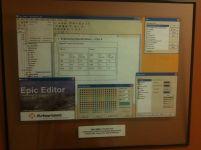 Full_Epic Editor 4.4