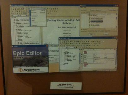 Full_Epic Editor 5.1